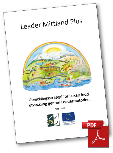 Leader-Mittland-Plus-komplett-2-1